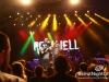 JIM-BEAM-ROCKS-The-Music-Festival-2015-079