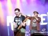 JIM-BEAM-ROCKS-The-Music-Festival-2015-086