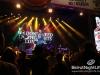 JIM-BEAM-ROCKS-The-Music-Festival-2015-095