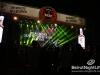 JIM-BEAM-ROCKS-The-Music-Festival-2015-098