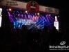 JIM-BEAM-ROCKS-The-Music-Festival-2015-099