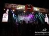JIM-BEAM-ROCKS-The-Music-Festival-2015-102