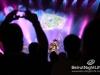 JIM-BEAM-ROCKS-The-Music-Festival-2015-104