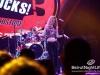 JIM-BEAM-ROCKS-The-Music-Festival-2015-116