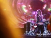 JIM-BEAM-ROCKS-The-Music-Festival-2015-118