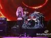 JIM-BEAM-ROCKS-The-Music-Festival-2015-125