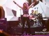 JIM-BEAM-ROCKS-The-Music-Festival-2015-130