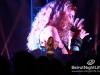 JIM-BEAM-ROCKS-The-Music-Festival-2015-164