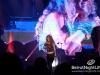 JIM-BEAM-ROCKS-The-Music-Festival-2015-168