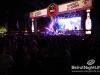 JIM-BEAM-ROCKS-The-Music-Festival-2015-185