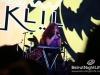 JIM-BEAM-ROCKS-The-Music-Festival-2015-222