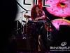 JIM-BEAM-ROCKS-The-Music-Festival-2015-224