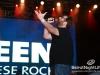 JIM-BEAM-ROCKS-The-Music-Festival-2015-228