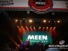 JIM-BEAM-ROCKS-The-Music-Festival-2015-229