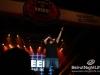 JIM-BEAM-ROCKS-The-Music-Festival-2015-231