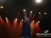 JIM-BEAM-ROCKS-The-Music-Festival-2015-237
