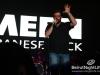JIM-BEAM-ROCKS-The-Music-Festival-2015-241