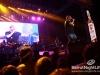 JIM-BEAM-ROCKS-The-Music-Festival-2015-260
