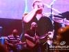 JIM-BEAM-ROCKS-The-Music-Festival-2015-267