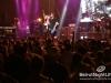 JIM-BEAM-ROCKS-The-Music-Festival-2015-280