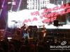 JIM-BEAM-ROCKS-The-Music-Festival-2015-282