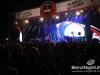 JIM-BEAM-ROCKS-The-Music-Festival-2015-301