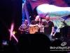 JIM-BEAM-ROCKS-The-Music-Festival-2015-327