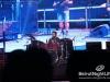 JIM-BEAM-ROCKS-The-Music-Festival-2015-336