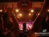 JIM-BEAM-ROCKS-The-Music-Festival-2015-343