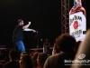 JIM-BEAM-ROCKS-The-Music-Festival-2015-348