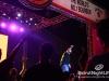 JIM-BEAM-ROCKS-The-Music-Festival-2015-376