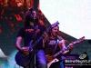 JIM-BEAM-ROCKS-The-Music-Festival-2015-408
