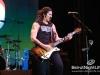 JIM-BEAM-ROCKS-The-Music-Festival-2015-428