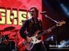 JIM-BEAM-ROCKS-The-Music-Festival-2015-641