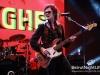 JIM-BEAM-ROCKS-The-Music-Festival-2015-642