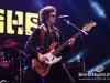 JIM-BEAM-ROCKS-The-Music-Festival-2015-643