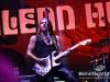 JIM-BEAM-ROCKS-The-Music-Festival-2015-658