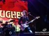 JIM-BEAM-ROCKS-The-Music-Festival-2015-671