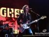 JIM-BEAM-ROCKS-The-Music-Festival-2015-675