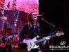 JIM-BEAM-ROCKS-The-Music-Festival-2015-716