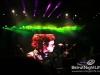 JIM-BEAM-ROCKS-The-Music-Festival-2015-741