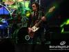 JIM-BEAM-ROCKS-The-Music-Festival-2015-761