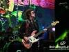 JIM-BEAM-ROCKS-The-Music-Festival-2015-763