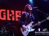 JIM-BEAM-ROCKS-The-Music-Festival-2015-779