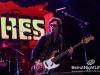 JIM-BEAM-ROCKS-The-Music-Festival-2015-789