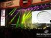 JIM-BEAM-ROCKS-The-Music-Festival-2015-829
