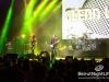 JIM-BEAM-ROCKS-The-Music-Festival-2015-830
