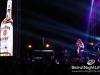 JIM-BEAM-ROCKS-The-Music-Festival-2015-849