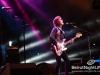 JIM-BEAM-ROCKS-The-Music-Festival-2015-857