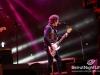 JIM-BEAM-ROCKS-The-Music-Festival-2015-859